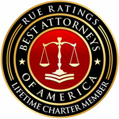 Best Attorneys of America, Beste Anwälte in America, Beste Anwälte in USA