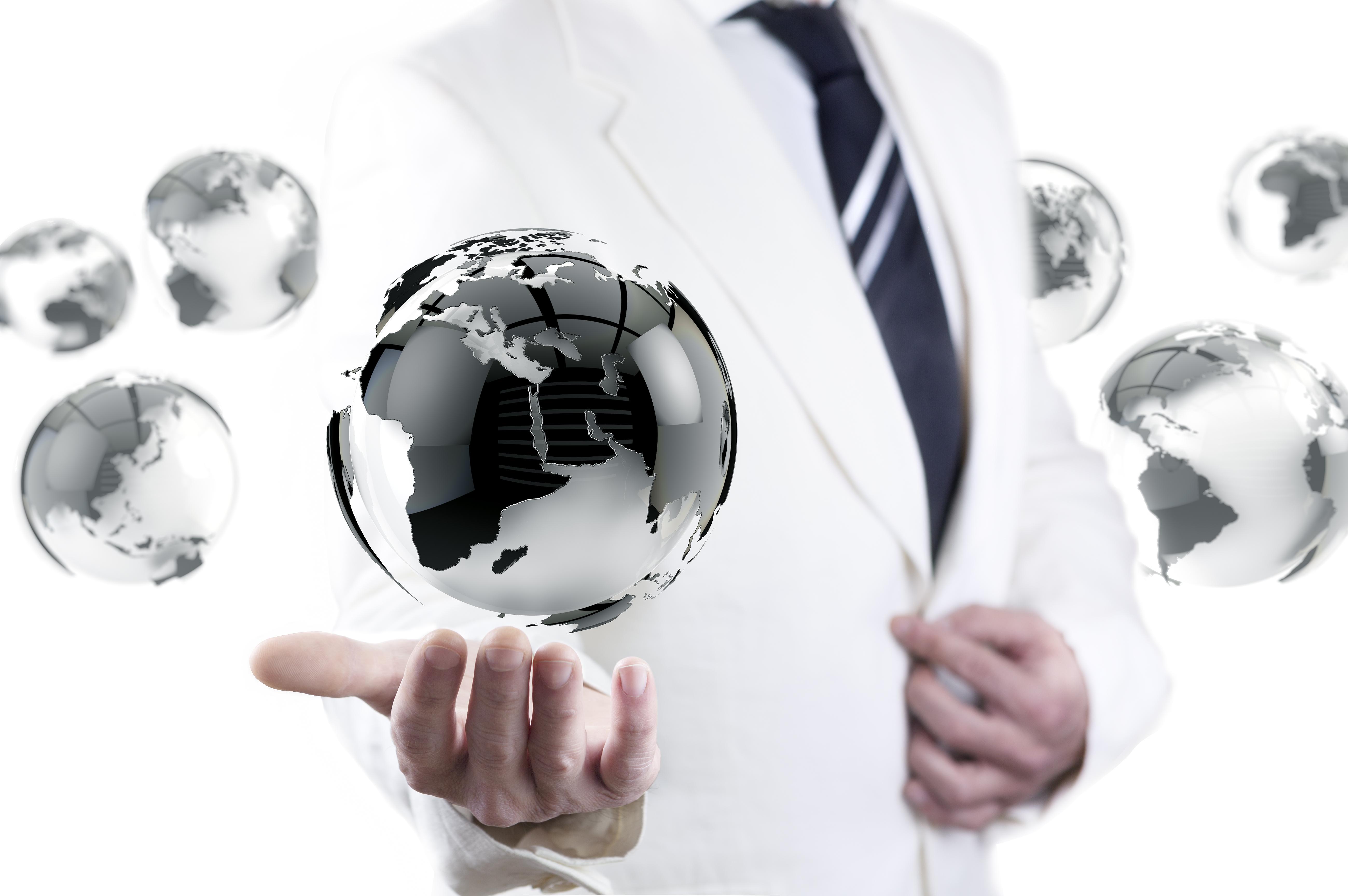 International Personal Injury Litigation