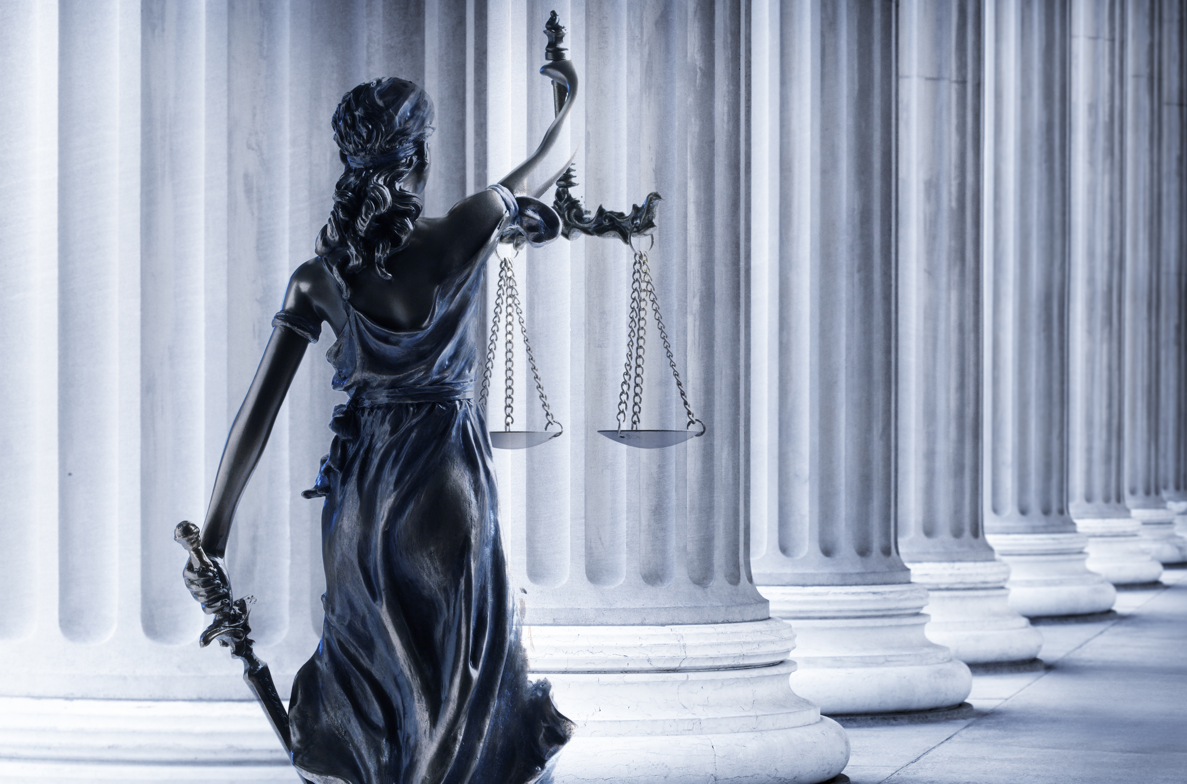 Lawsuits in the United States