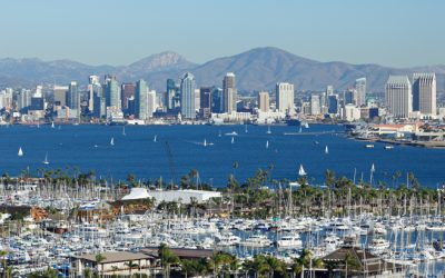 California Law Office Opening for Jackson Law International