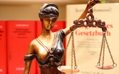 Legal Action in Germany: Finding German Attorneys and German Law Firms.