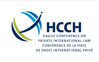 The Hague Service Convention: Process Service in Global Litigation