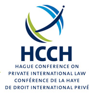 Global Litigation - Hague Service Convention