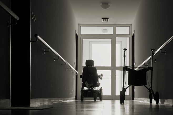 Abuse and Neglect in Florida Nursing Homes