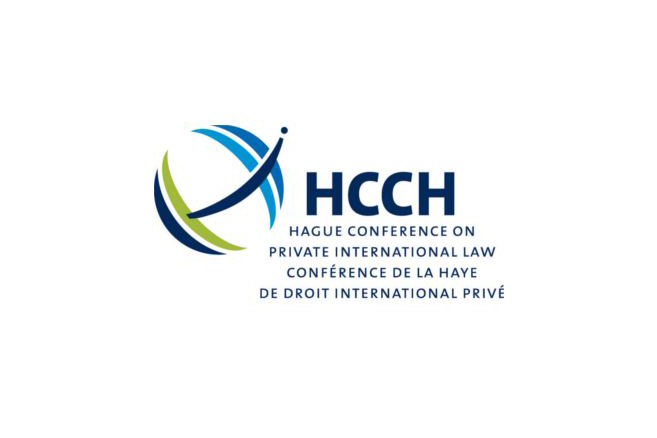 The Hague Service Convention – Service of Process in Global Litigation.