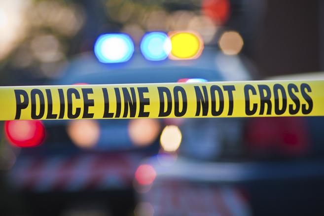 Schadensersatzforderungen in den USA, Verletzungen, Angriff, Schmerzensgeld, USA, Haftung, Raub, Vergewaltigung