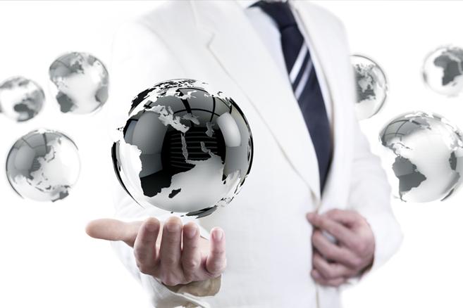 Personal Injury Cases, International Personal Injury Litigation