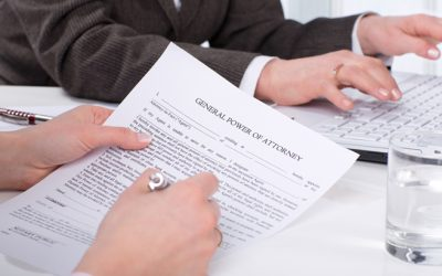 When a Power of Attorney is Misused – What can a Foreign Claimant do?