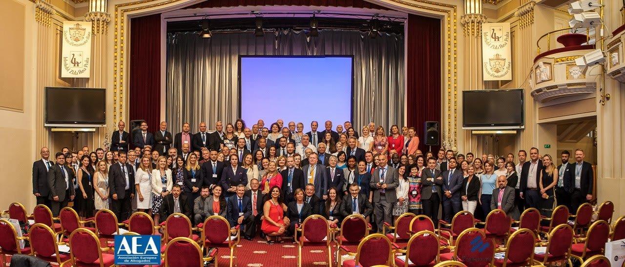 International Lawyers - Jackson Law International