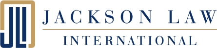 Jackson Law International