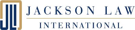 Jackson Law International
