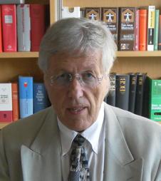 Heinz Stolzki
