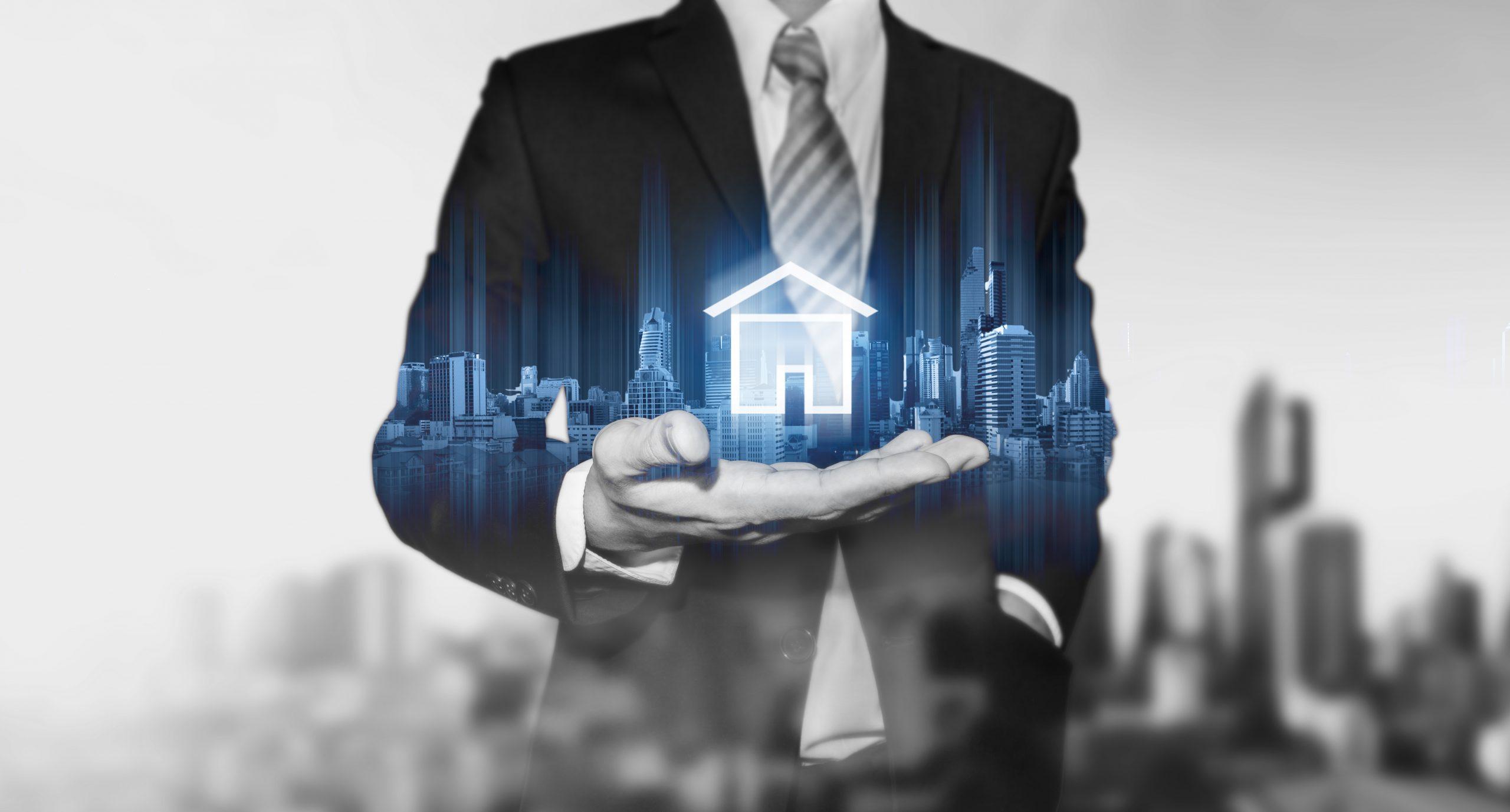 Immobilien und- Baurechtstreitigkeiten
