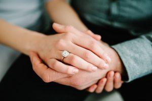 Eherecht in Deutschland